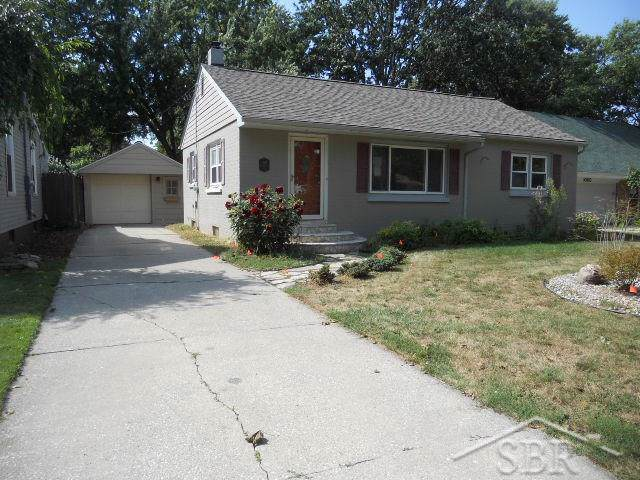 1057 Glenmeadow Ct - Photo 1