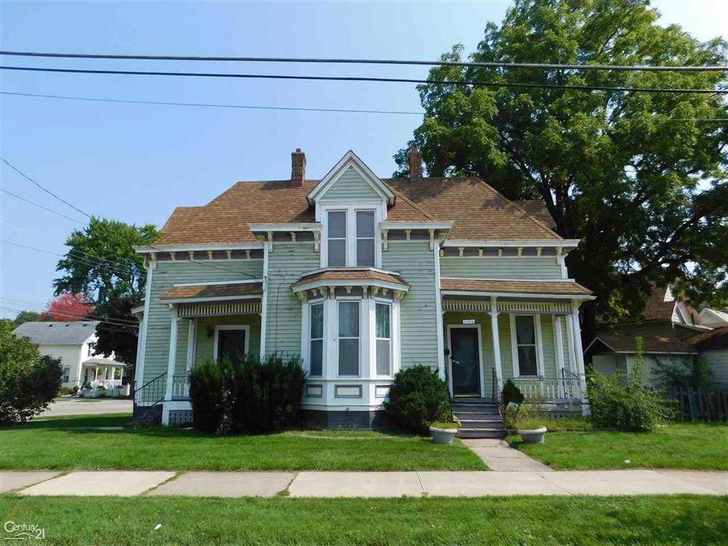 156 North Avenue - Photo 1
