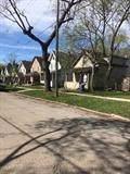 741 Gott Street, Ann Arbor, MI 48103 (#543268956) :: RE/MAX Classic