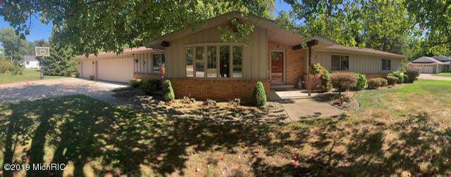 84 Fairfield Dr, COLDWATER CITY, MI 49036 (#62019047349) :: The Mulvihill Group