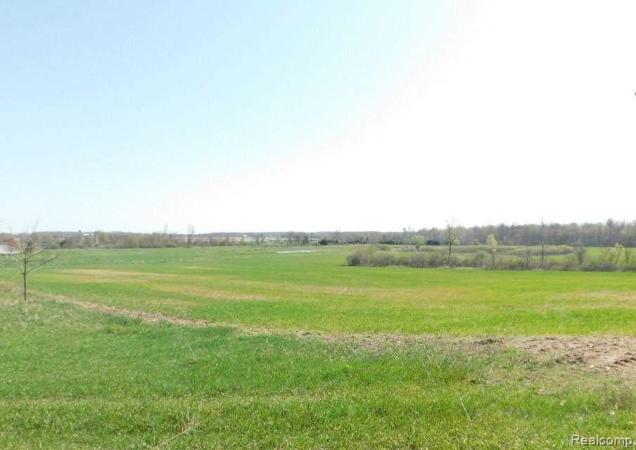 9999 Herd Road - Photo 1