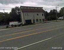 270 S Telegraph, Pontiac, MI 48341 (#219103847) :: The Alex Nugent Team   Real Estate One