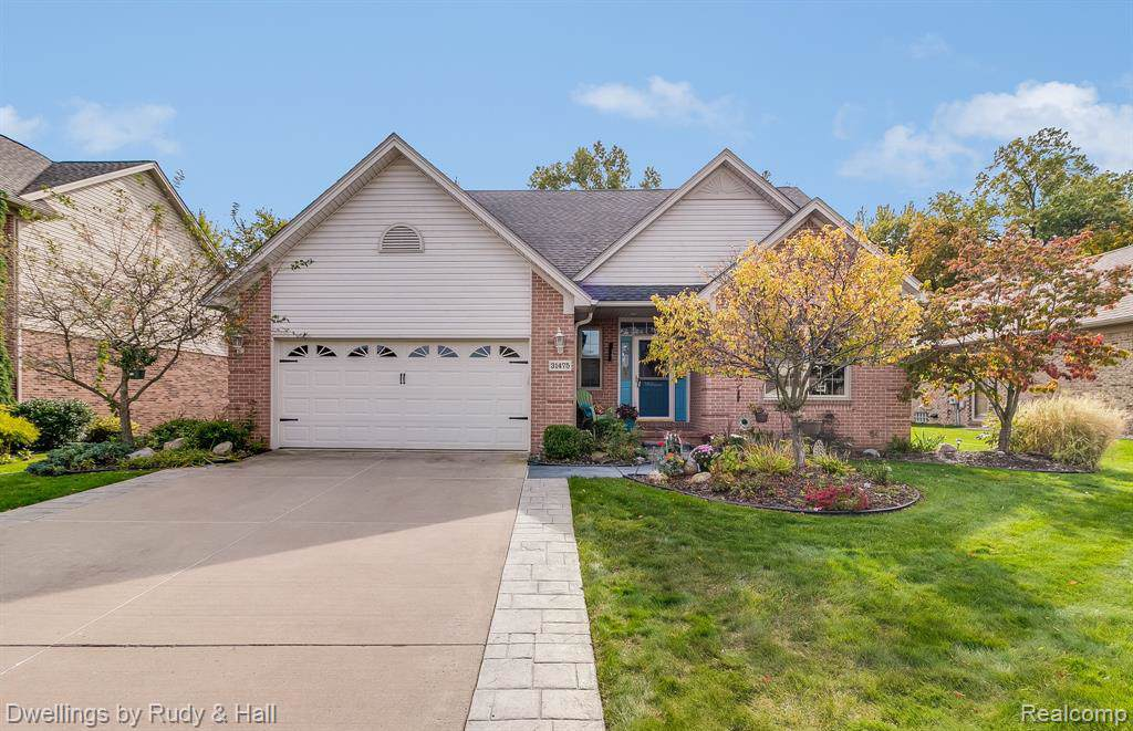 31475 Glen View Lane - Photo 1