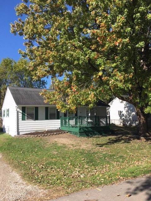 50 Ohio Street, Ypsilanti Twp, MI 48198 (#543269663) :: GK Real Estate Team