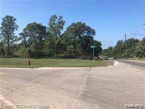 0000 School Road - Photo 1