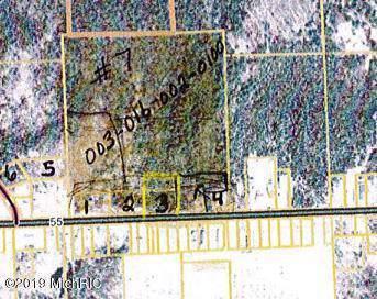 0 Houghton Lake Dr, Denton Twp, MI 48629 (#59019052471) :: GK Real Estate Team