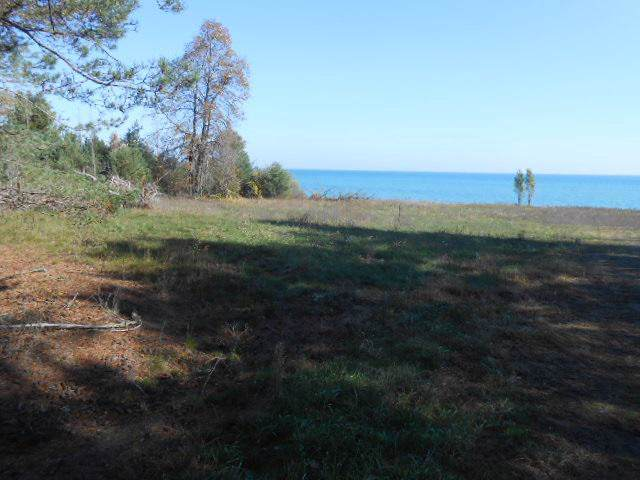 0 Lakeshore Drive #3, Worth Twp, MI 48450 (#5031399649) :: The Buckley Jolley Real Estate Team