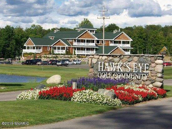 TBD Hawk's Eye Drive - Photo 1