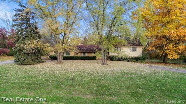 7475 Parkstone Lane - Photo 1
