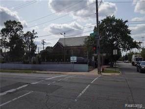 14119 Rosa Parks Boulevard - Photo 1