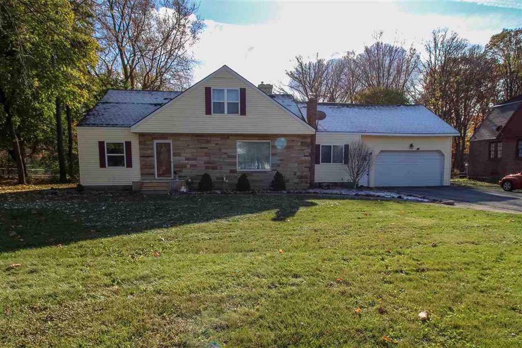 4374 Lapeer Rd - Photo 1