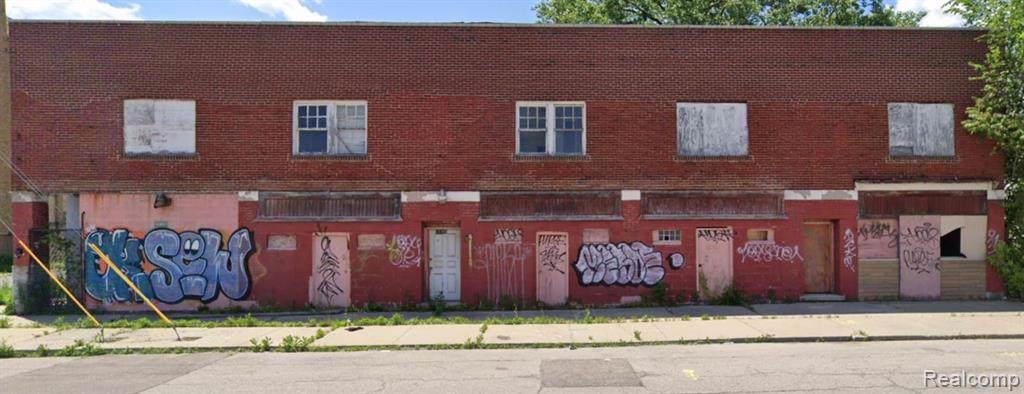 12301 Woodrow Wilson Street - Photo 1