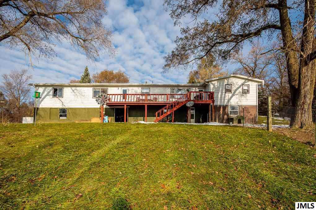 10591 Chicago Rd - Photo 1