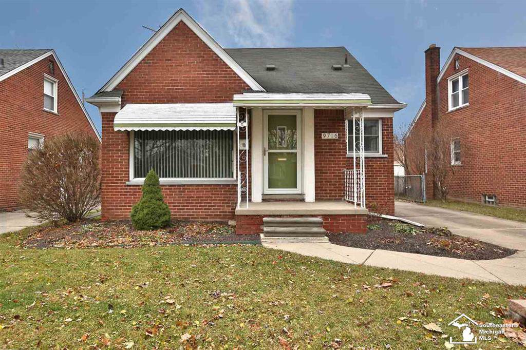 9716 Sterling - Photo 1
