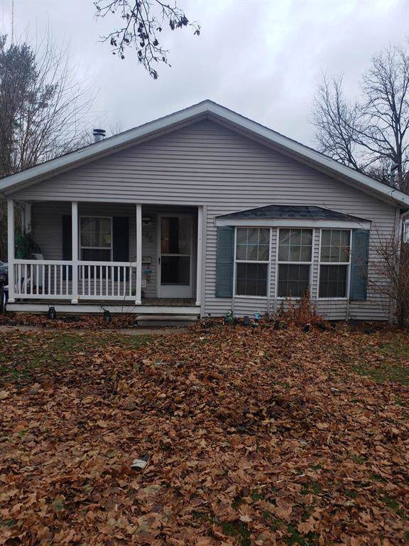 535 Samantha Avenue, Ingham Twp, MI 48910 (#630000242868) :: GK Real Estate Team