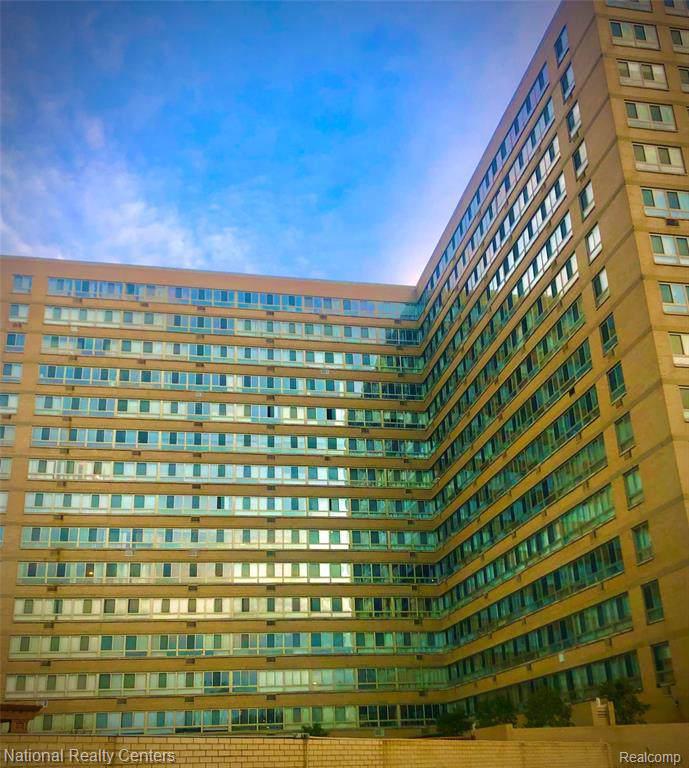 8900 Jefferson Ave Avenue - Photo 1