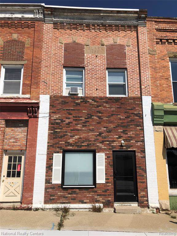7 Main Street - Photo 1