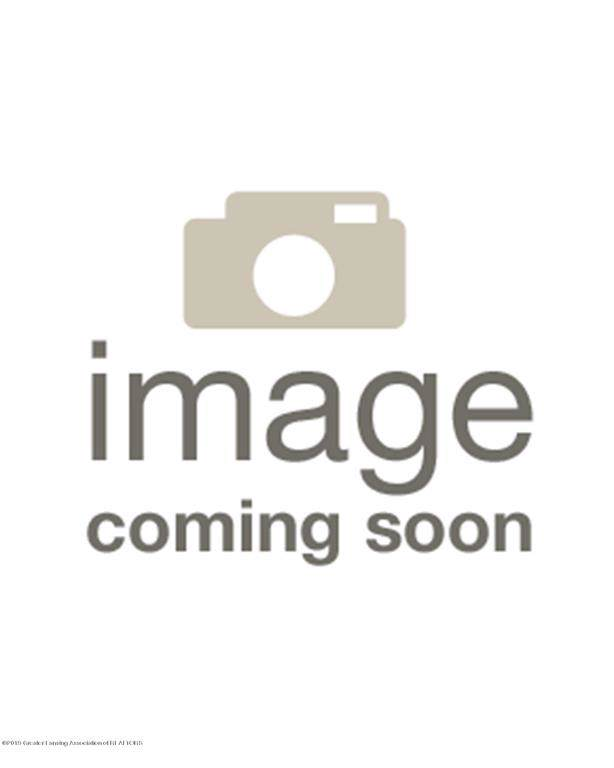 4510 Garden Gate Drive, Delhi Charter Twp, MI 48842 (MLS #630000243050) :: The Toth Team