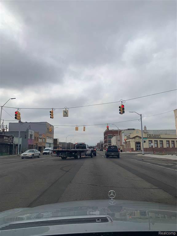 6419 Michigan Avenue - Photo 1