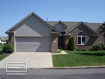 34839 Mourning Dove, Richmond, MI 48062 (#58050003250) :: Springview Realty