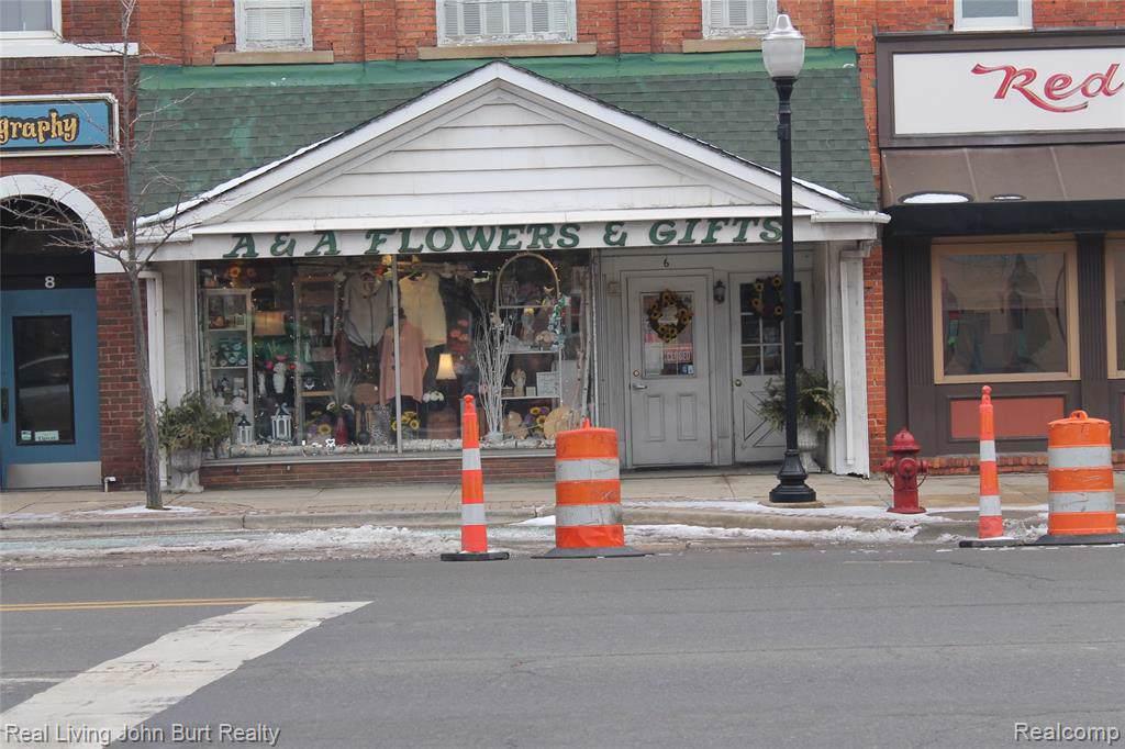 6 Washington Street - Photo 1