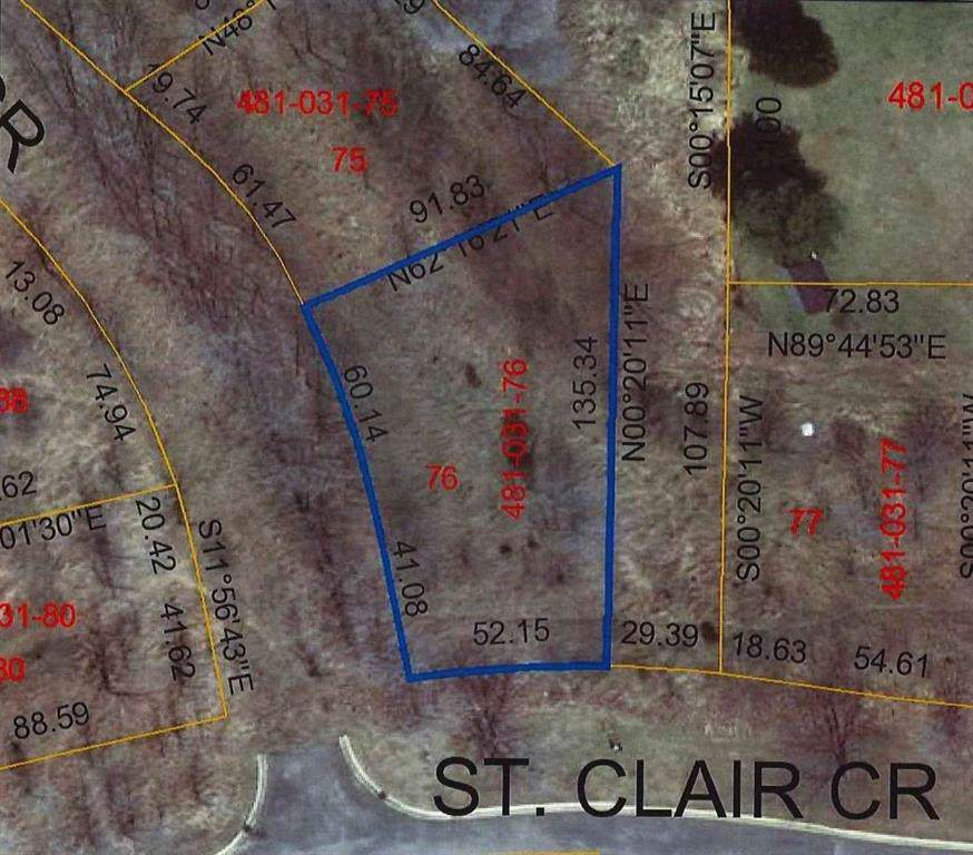 0 Huron  Lot C - Photo 1