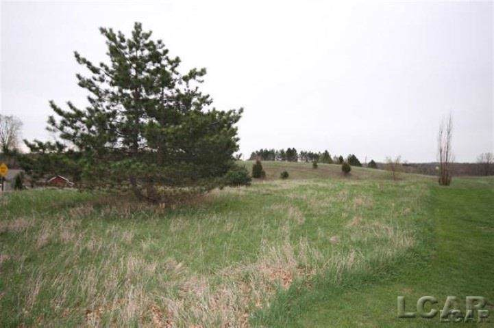 14935 Hilltop Dr - Photo 1