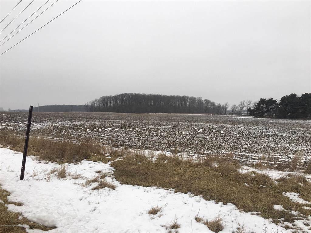 0 Plains Road - Photo 1