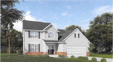 10192 Meadow Mere Place #42, York Township, MI 48176 (#543270996) :: The Mulvihill Group