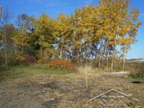 10220 Lakewood Drive - Photo 1