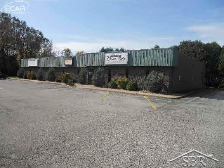 6375 Bridgeport Village Square - Photo 1
