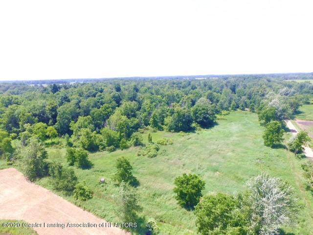 0 29.5 Mile Road, Clarence Twp, MI 49284 (MLS #630000244386) :: The Toth Team