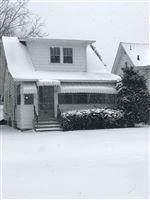 619 N State St, CITY OF JACKSON, MI 49203 (#55202000515) :: GK Real Estate Team