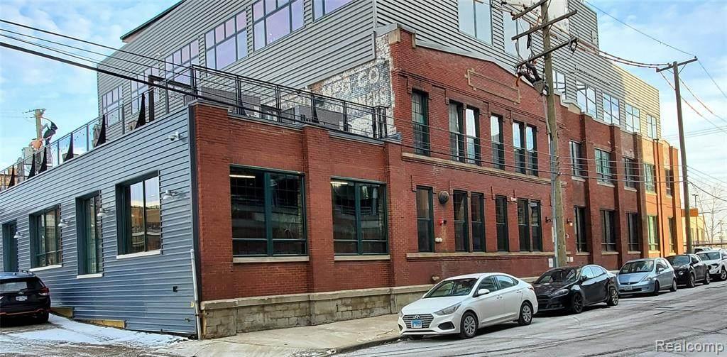 2987 Franklin Street - Photo 1