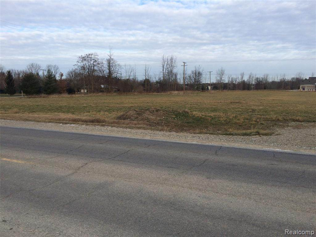 D3 & D4 Dryden Road - Photo 1