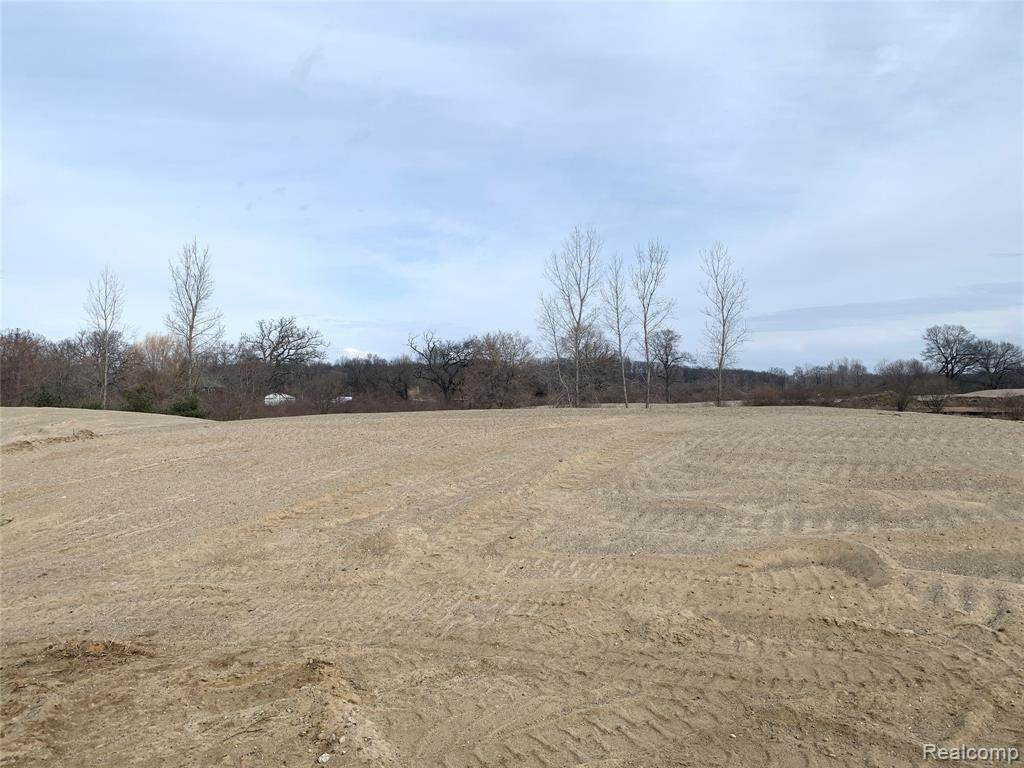 000 Chestnut Springs Dr Lot# 23 - Photo 1