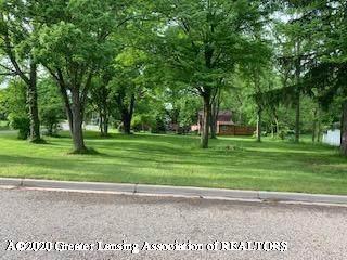 766/768 Seminary Street - Photo 1