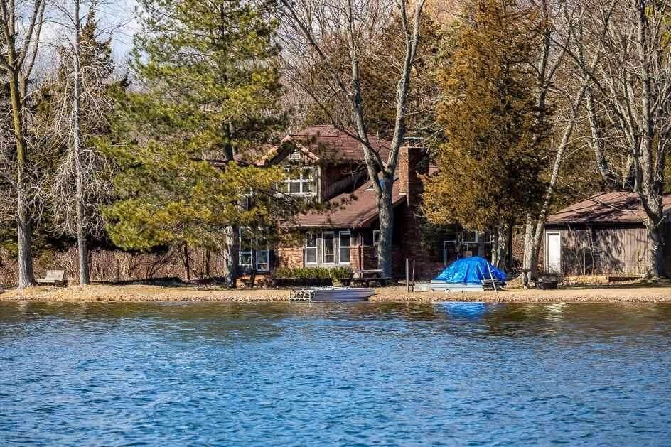 301 Little Stoney Lake Dr - Photo 1