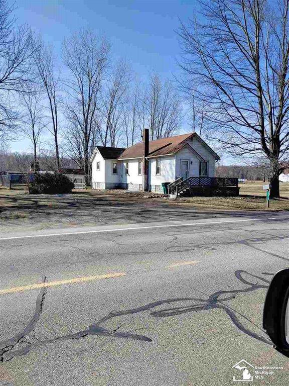29915 Pennsylvania, Huron Twp, MI 48174 (#57050008842) :: RE/MAX Nexus