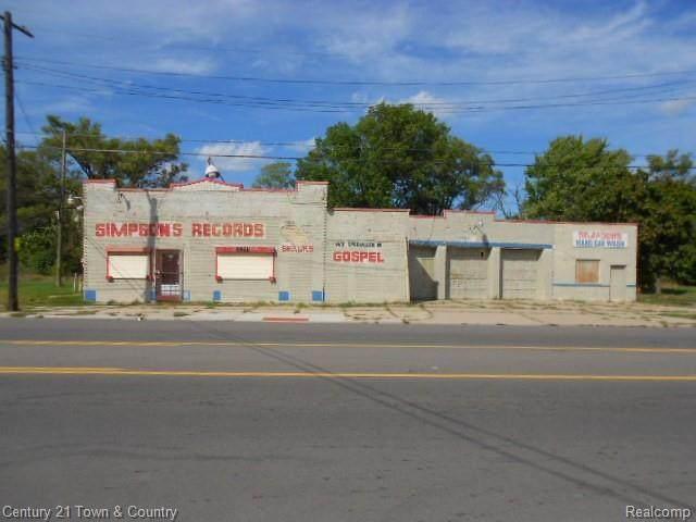 2961 Mcnichols Road - Photo 1