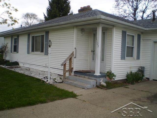 1109 Pacelli - Photo 1