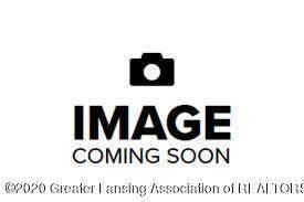 0 N Williamston Road, Williamstown Twp, MI 48895 (MLS #630000245963) :: The Toth Team