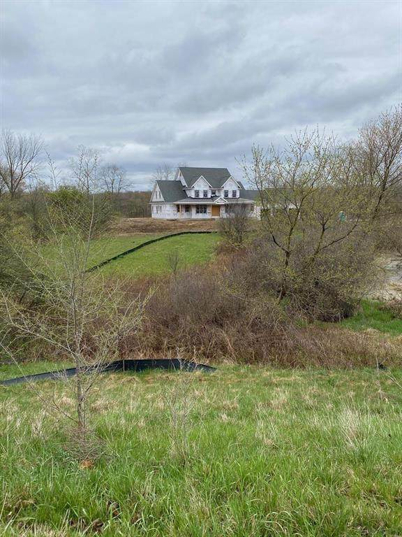 5658 Plymouth Road, Superior Township, MI 48105 (#543273109) :: The Mulvihill Group