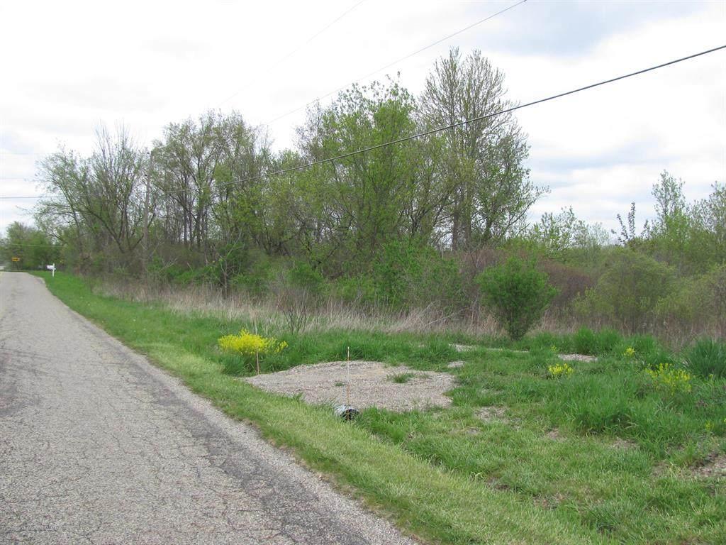 0 Nixon Road - Photo 1