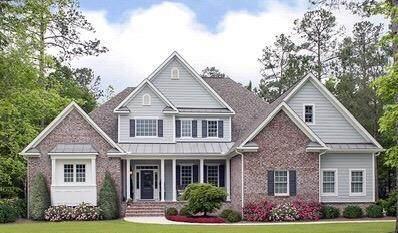10786 Braun Road, Bridgewater, MI 48158 (#543273178) :: BestMichiganHouses.com