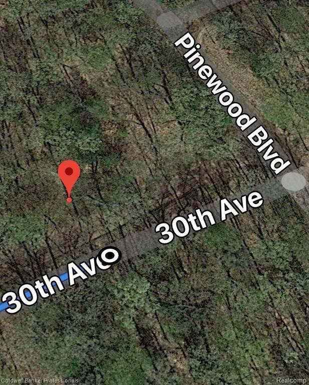 8909 30TH Avenue - Photo 1
