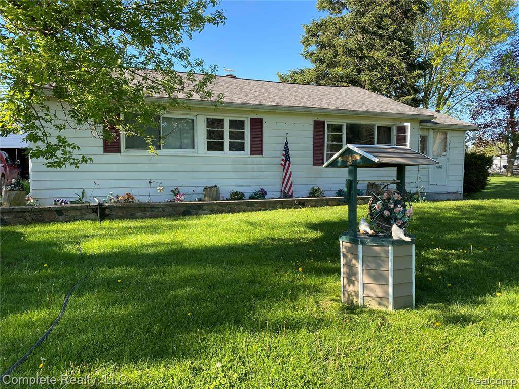 5028 Coldwater Rd - Photo 1