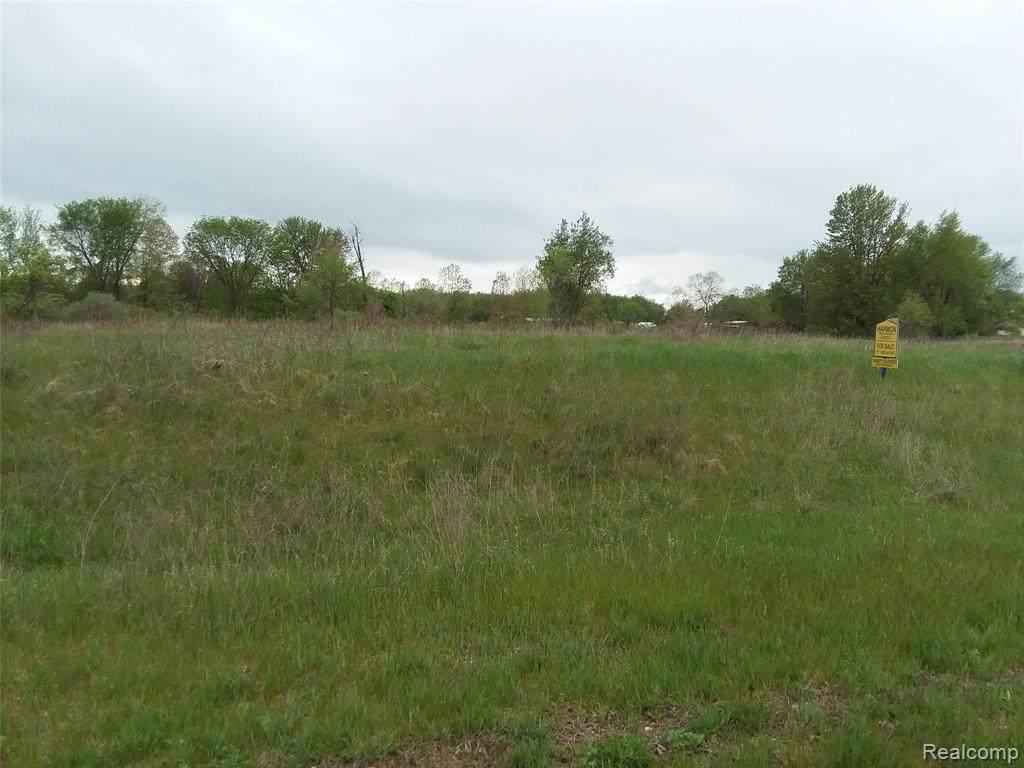 11785 Maplefield Drive - Photo 1