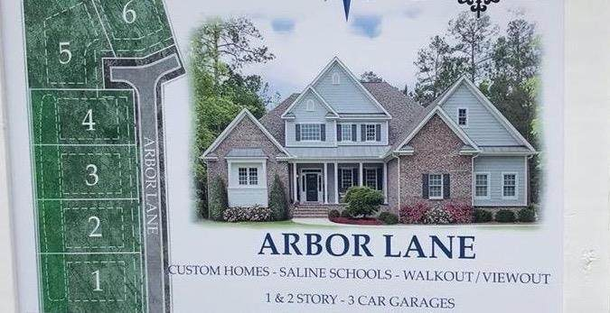 1 Arbor Lane - Photo 1