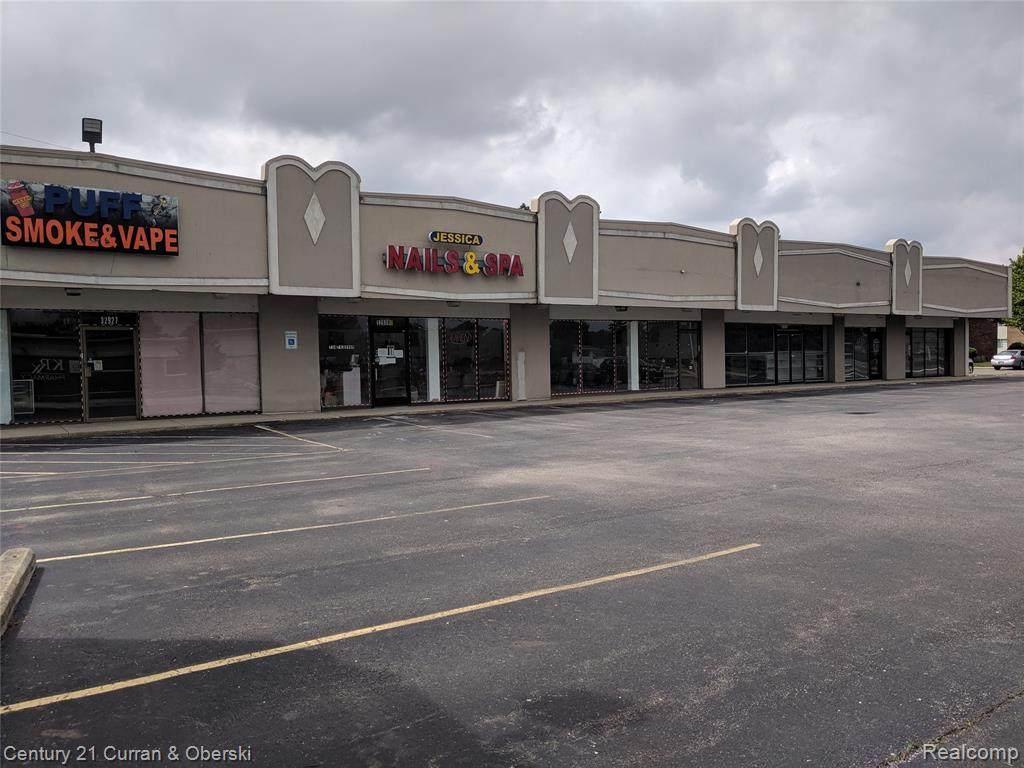 32927 Warren Road - Photo 1